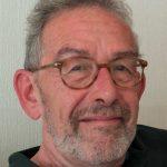 Wim Steenbrink